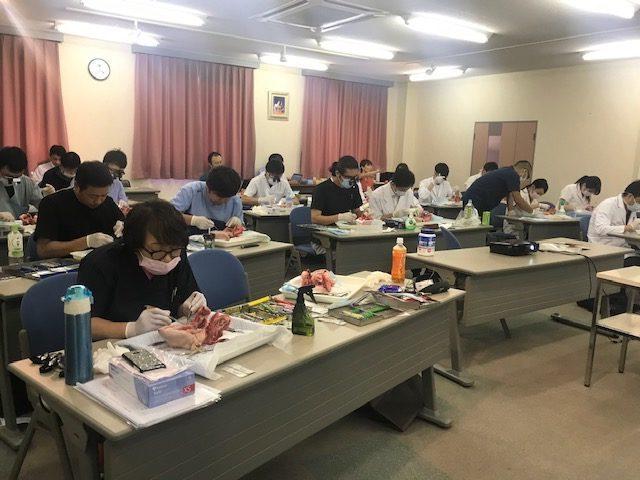 http://sakamoto-dental.jp/wp/wp-content/uploads/2017/07/2-e1568687615125.jpg